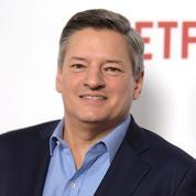 Cannes 2018: pas de festival pour Netflix