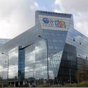 Pour l'OCDE, l'impôt sur la fortune n'est pas un outil efficace