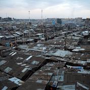 Afrique: le privé au secours du développement