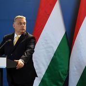 «Démocratie illibérale»: ce que Viktor Orban a voulu dire