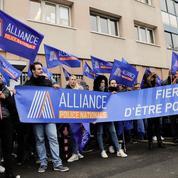 Onze personnes mises en examen pour l'agression de policiers à Champigny