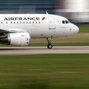 L'année commence bien pour l'industrie aéronautique tricolore