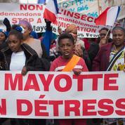 Mayotte et la France, une histoire de liberté et d'amour !