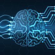 Intelligence artificielle et robotique : l'Union Européenne doit fixer un cadre précis