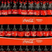 Pourquoi on ne trouve plus de Coca-Cola ni de Fanta dans de nombreux Leclerc