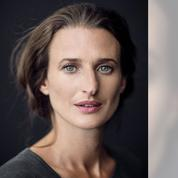 Camille Cottin, la nouvelle star