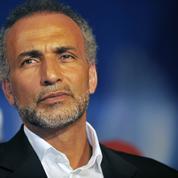 Une plainte pour viol vise Tariq Ramadan à Genève