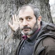 Antoine Nochy : «Le loup n'est ni gentil ni méchant, il est dangereux»