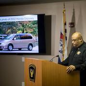 États-Unis : un lycéen meurt d'asphyxie dans son mini-van Honda
