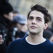 Cannes 2018: Xavier Dolan s'explique sur son absence