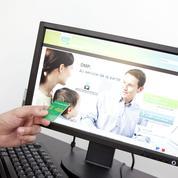 Les Français vont enfin disposer d'un dossier médical numérique