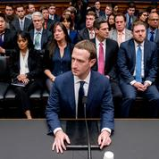 La vie privée, bientôt un produit de luxe