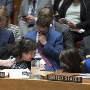 Après les frappes en Syrie, les Occidentaux en mal d'une stratégie politique