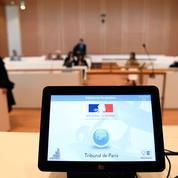 Le nouveau TGI de Paris ouvre ses portes