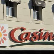 GreenYellow trouve de l'énergie hors des magasins Casino