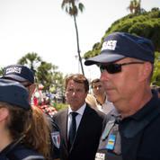Nice lance son expérimentation de policiers municipaux dans les écoles