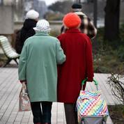 Réforme des retraites : un colloque se tient au Sénat ce jeudi