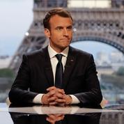 L'État reprendra progressivement la dette de la SNCF à partir de 2020