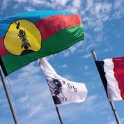 Nouvelle-Calédonie: la visite d'Emmanuel Macron à Ouvéa le 5 mai suscite la controverse