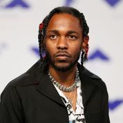 Kendrick Lamar, premier rappeur à remporter le prix Pulitzer de musique