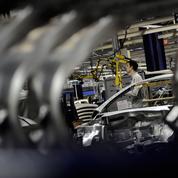 Autodis veut lever 500millions d'euros à la Bourse de Paris