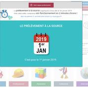 Imposer une vidéo YouTube sur le site des impôts : le choix discutable de Bercy