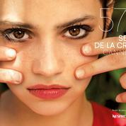 Festival de Cannes:les films européens à l'honneur de la 57e Semaine de la critique