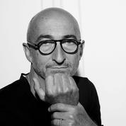 Pierre Hardy: «La sneaker est un phénomène de mode jamais vu»