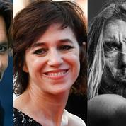 Montreux Jazz Festival: la programmation renversante vient de tomber