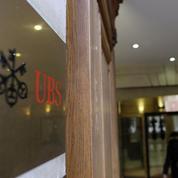 La banque UBS affiche ses ambitions en France