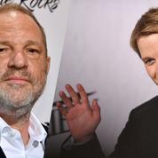 Le prix Pulitzer remis au New York Times et au New Yorker pour leurs révélations sur Harvey Weinstein
