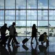 Atlanta, Pékin, Dubaï...Le classement des aéroports les plus fréquentés au monde