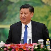 Xi Jinping se dit «opposé» à une présidence à vie