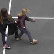 Les parents d'une jeune victime du jeu du foulard lancent un appel