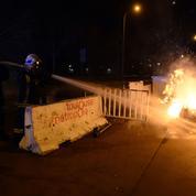 Toulouse : après une nouvelle nuit de violence, les forces de l'ordre restent mobilisées