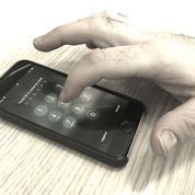 Refuser de donner son code de téléphone en garde à vue est passible de poursuites