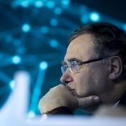 Total rachète Direct Énergie 1,9milliard pour mieux concurrencer EDF et Engie