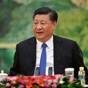Les investissements chinois en Europe ont reculé en 2017