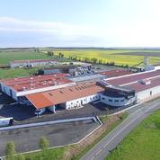Implantée en Roumanie, une entreprise de volets se relocalise en Charente-Maritime