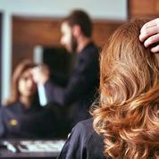 Révolution numérique : les coiffeurs n'y couperont pas
