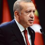 Turquie : Erdogan convoque des élections anticipées