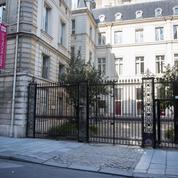 Olivier Faure veut installer le siège du PS hors de Paris, à Ivry-Sur-Seine