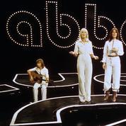 Abba de retour en concert, en mondovision et en hologrammes