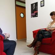 La consultation chez le psychologue bientôt remboursée dans quatre départements