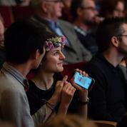 Orchestres de région : les nouveaux geeks de la gamme