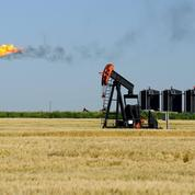 Pourquoi les cours du pétrole repartent à la hausse