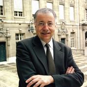 Jean-Robert Pitte : «Les professeurs d'université sont les plus énervés contre la loi»