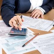 Ces nouvelles taxes qui assomment les contribuables