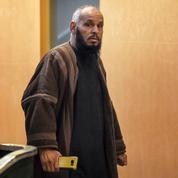 Un imam salafiste expulsé vers l'Algérie
