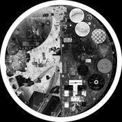 Sanctuary, une capsule temporelle destinée à la Lune